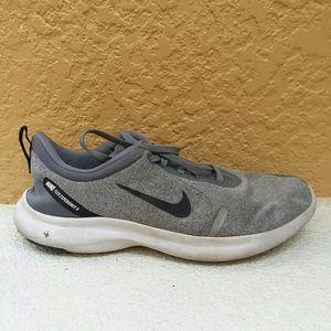 NIKE Flex Experience 8 Athletic Shoe Sneaker